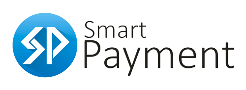 SmartPayment